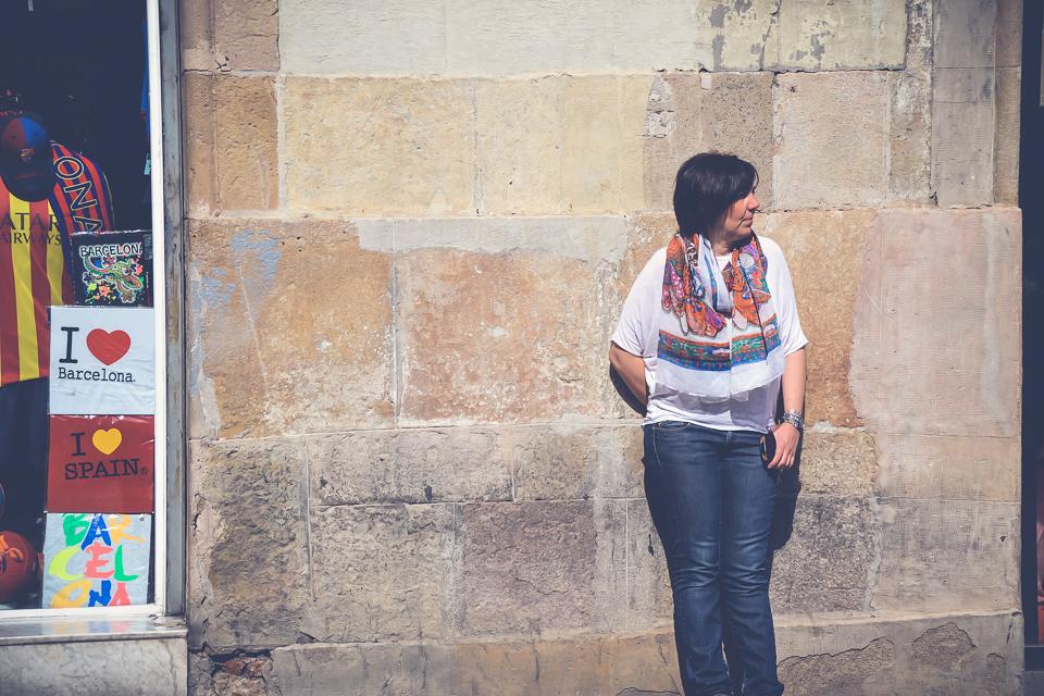 barcelona-streets-10