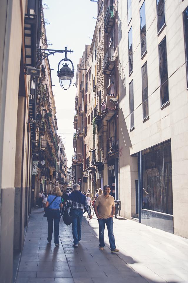 barcelona-streets-11