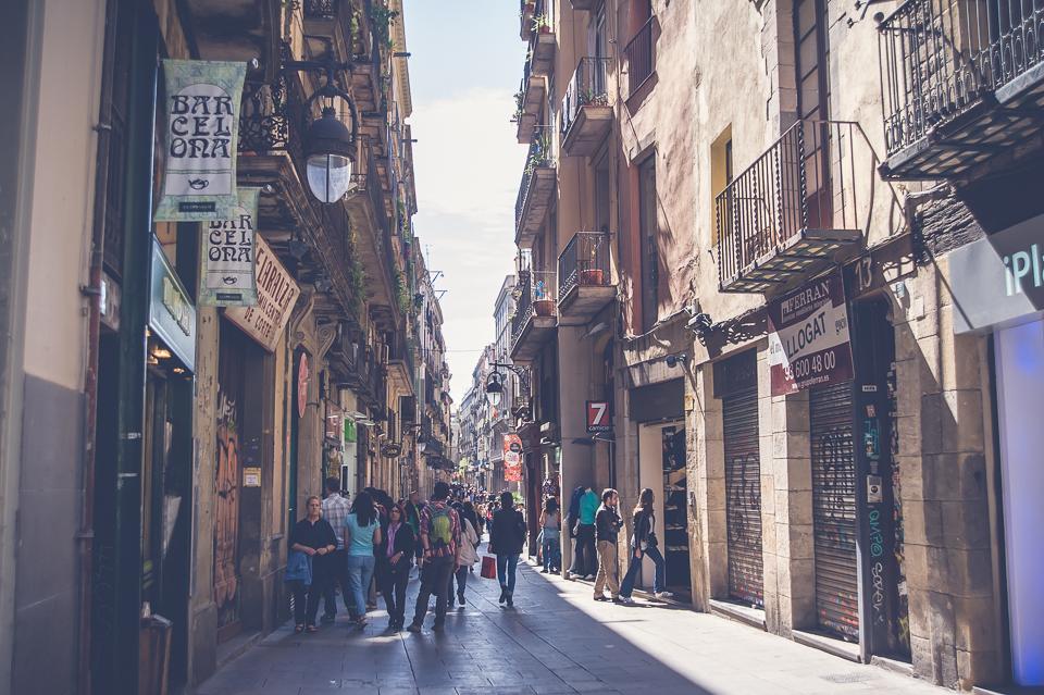 barcelona-streets-12