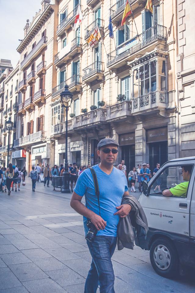 barcelona-streets-15