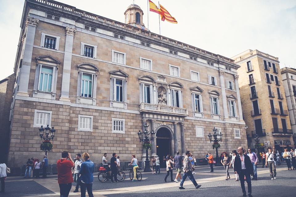 barcelona-streets-16