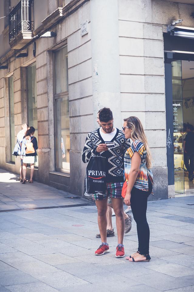 barcelona-streets-17