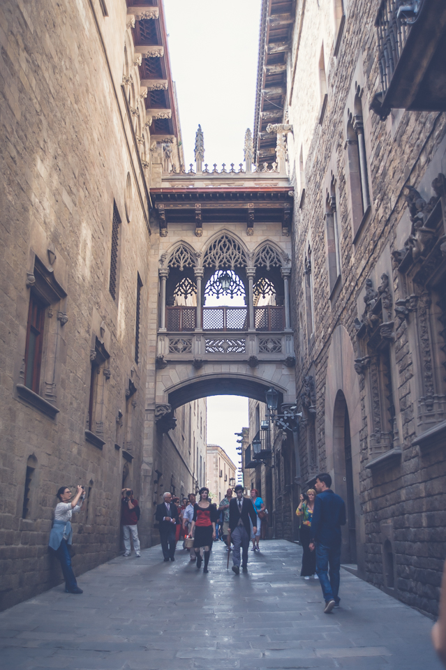 barcelona-streets-18