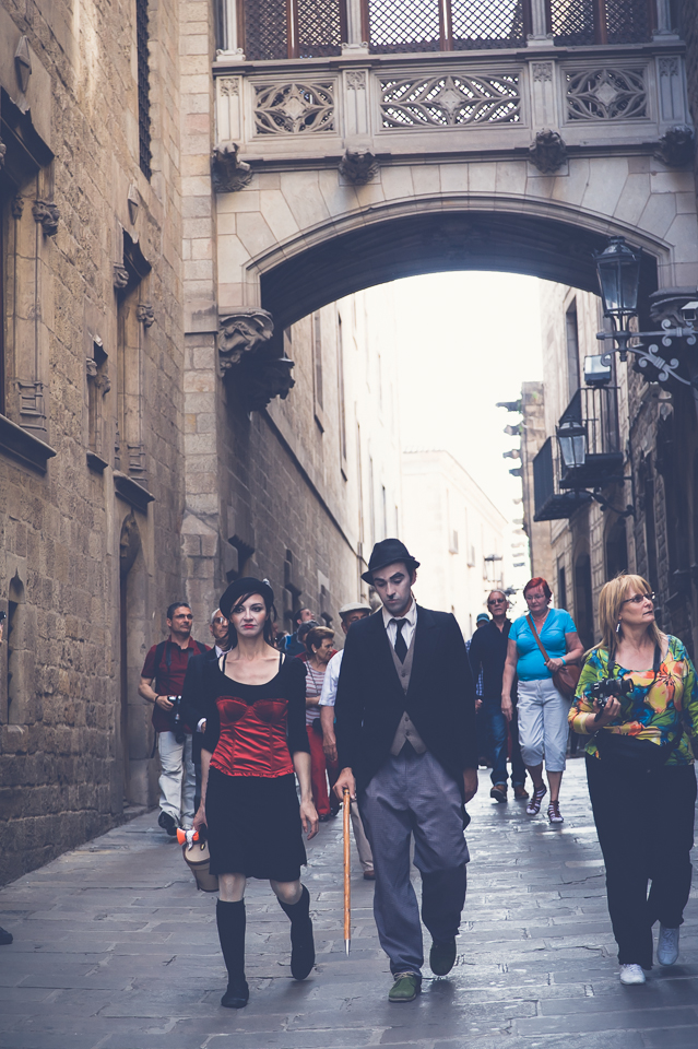 barcelona-streets-19