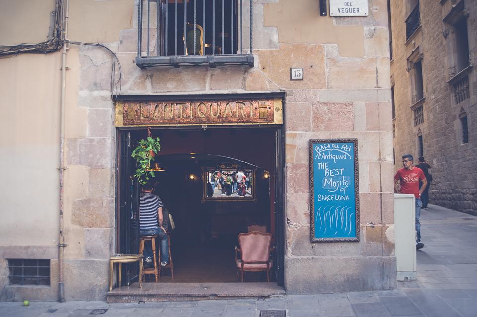 barcelona-streets-20