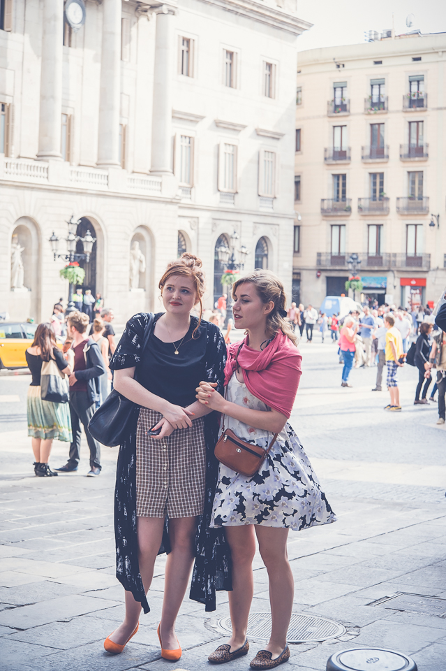 barcelona-streets-21