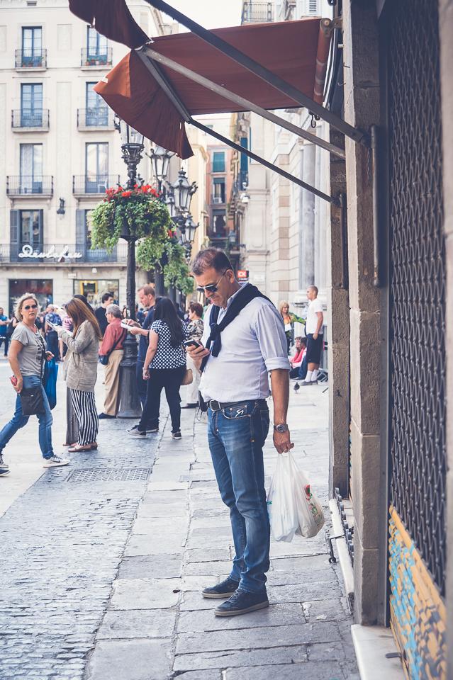 barcelona-streets-22