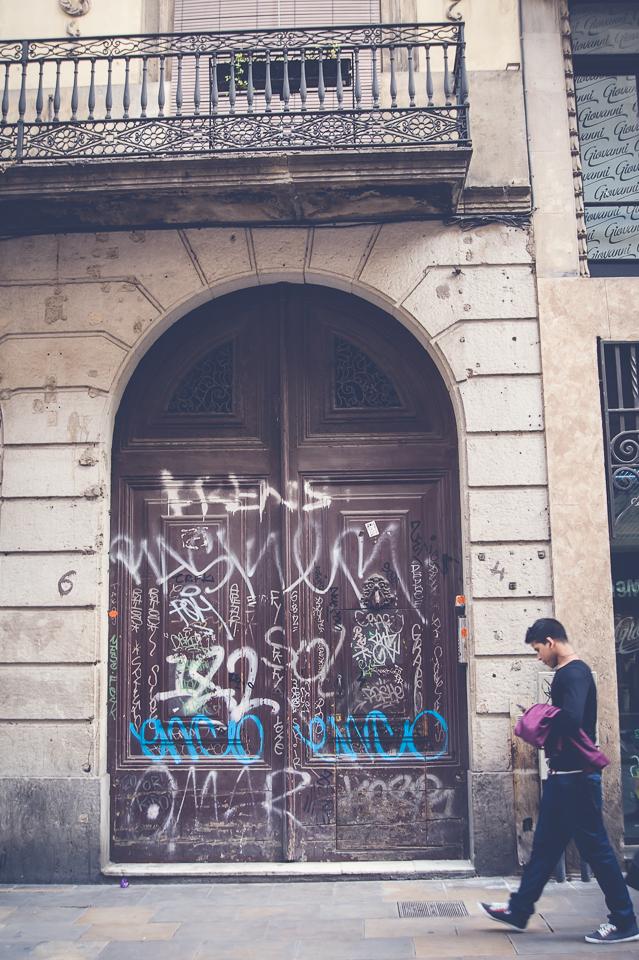 barcelona-streets-23