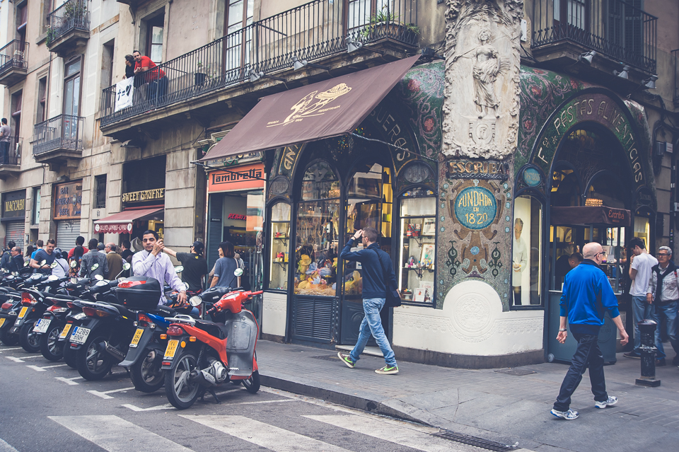 barcelona-streets-24