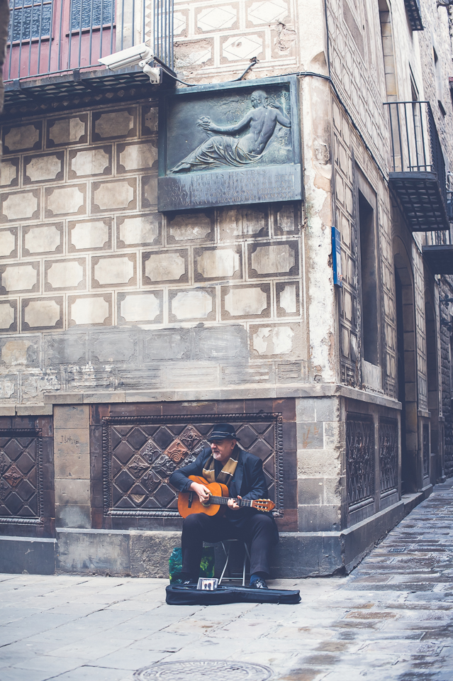 barcelona-streets-25