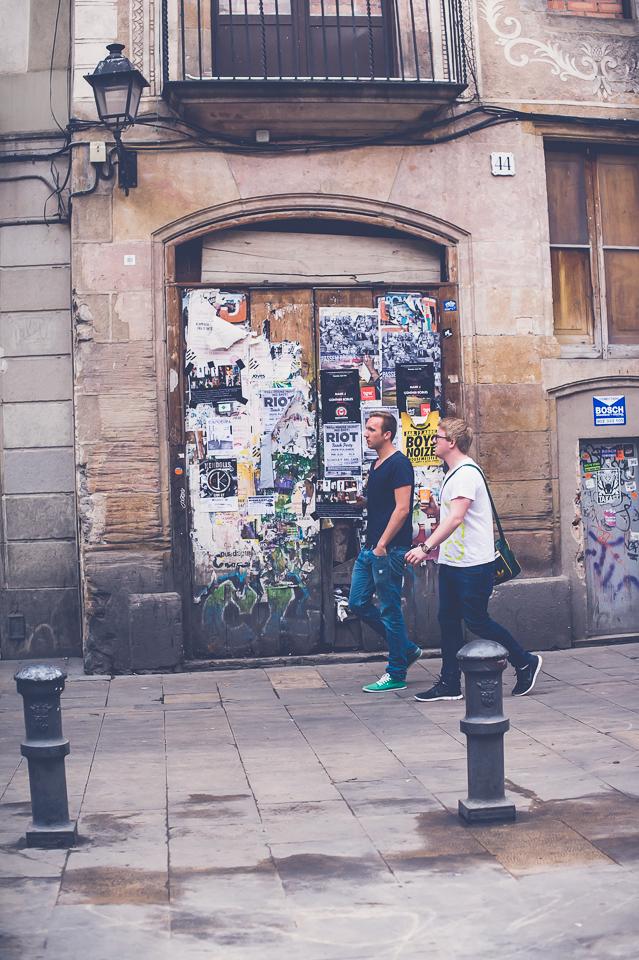 barcelona-streets-26