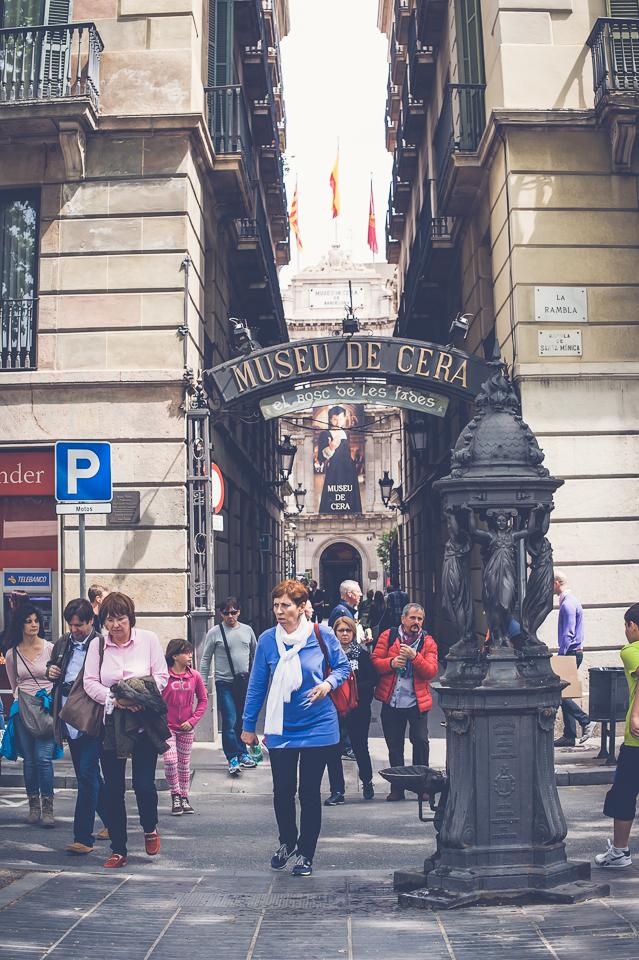 barcelona-streets-28