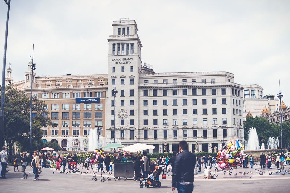 barcelona-streets-29
