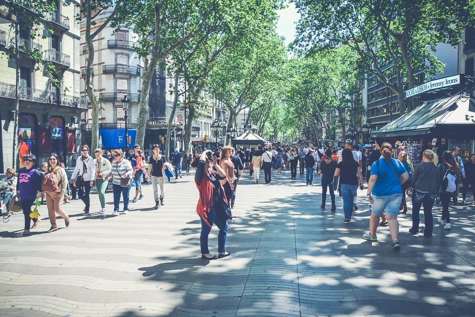 barcelona-streets-3