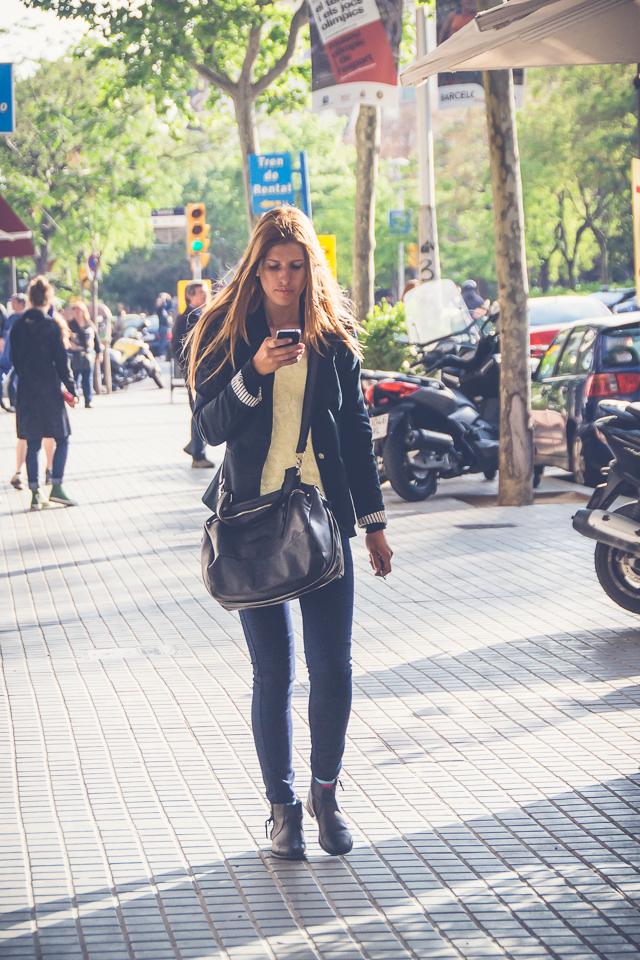 barcelona-streets-32