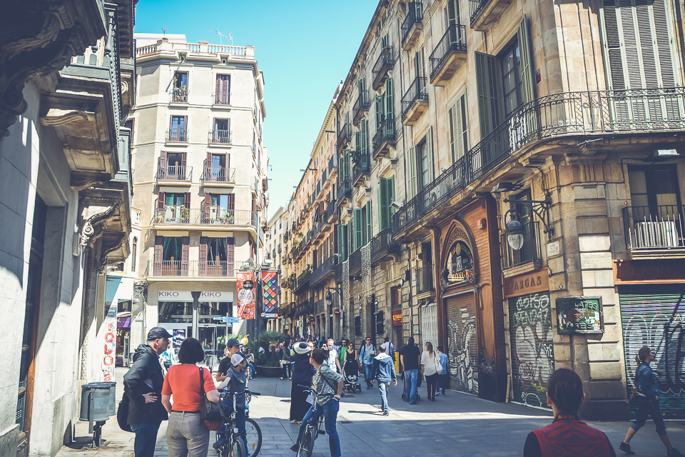 barcelona-streets-4