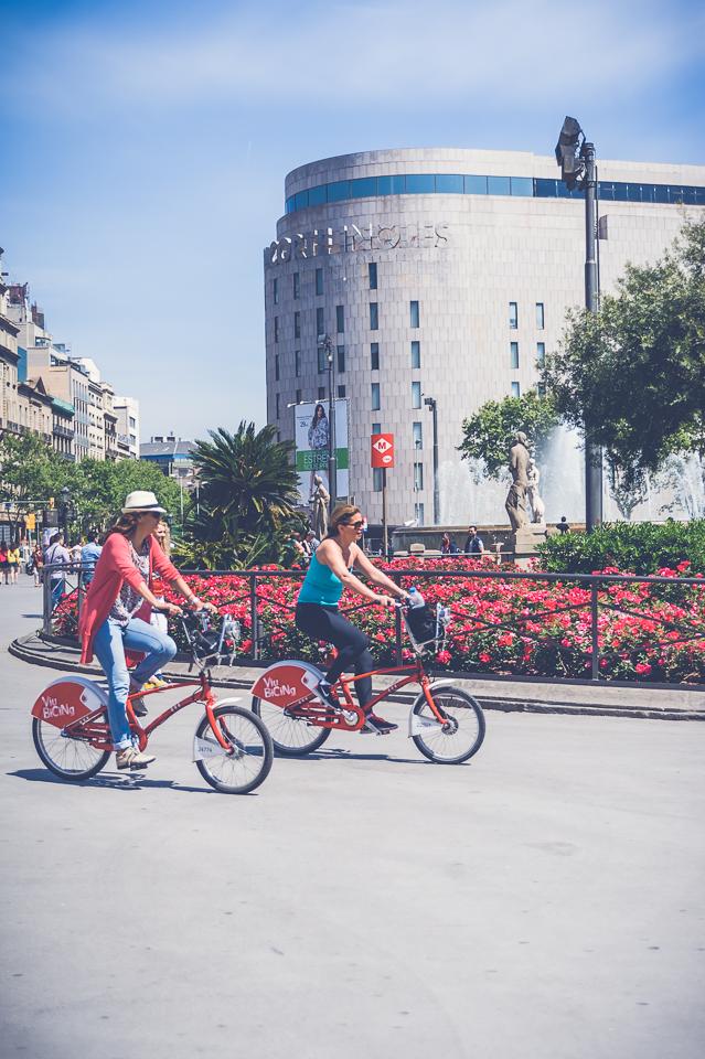 barcelona-streets-6