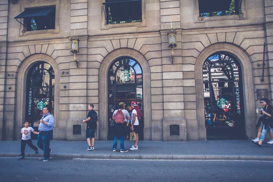 barcelona-streets-7
