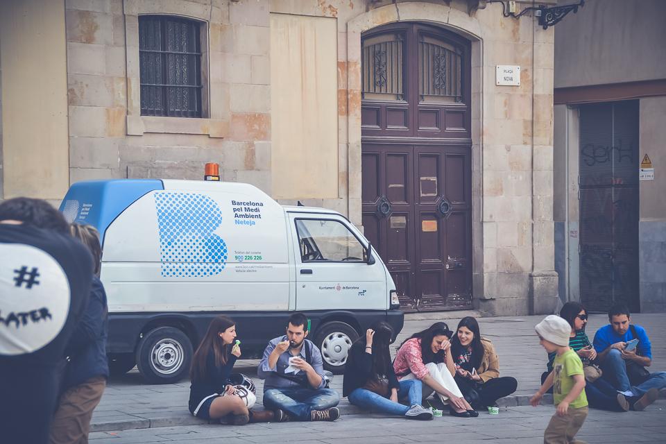barcelona-streets-9