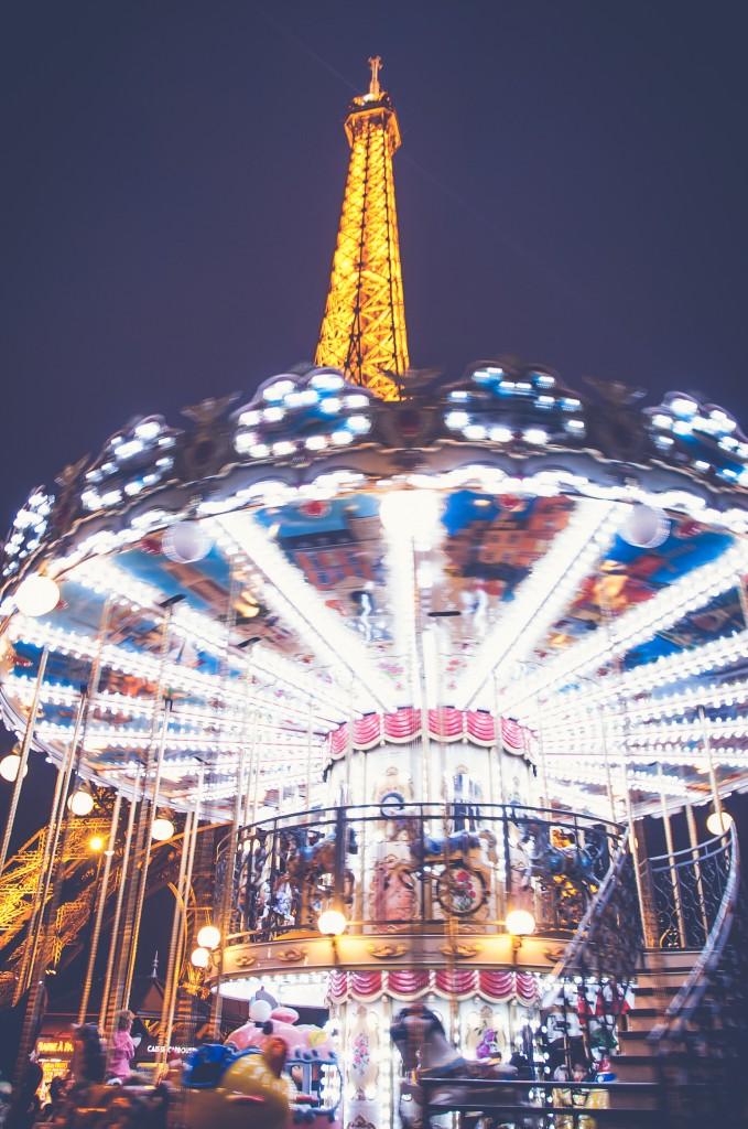 paris-274
