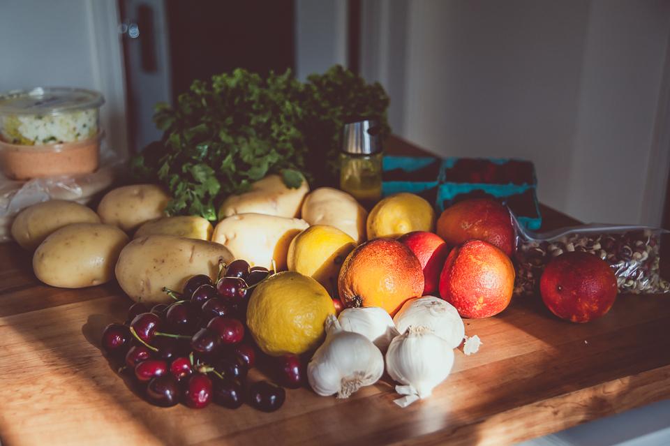 farmers-market-15