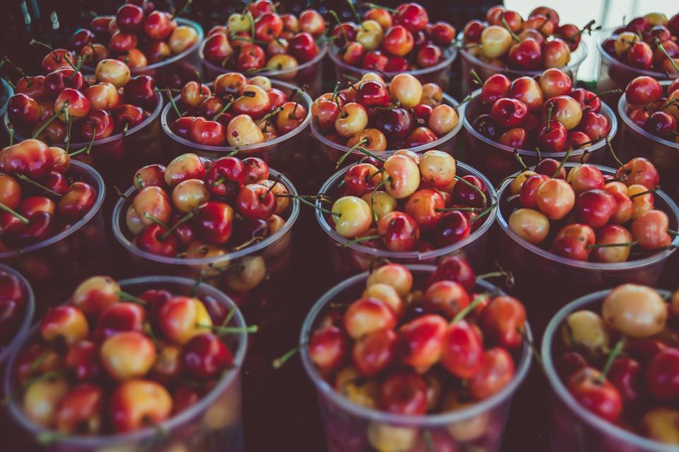 farmers-market-6