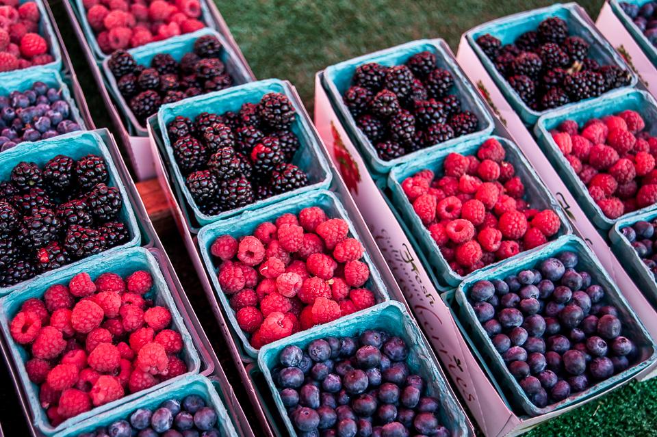 farmers-market-9