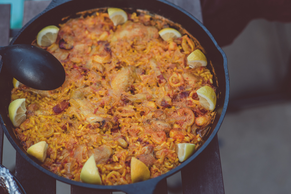 backyard-paella-4