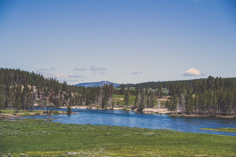 yellowstone-2-blog-6