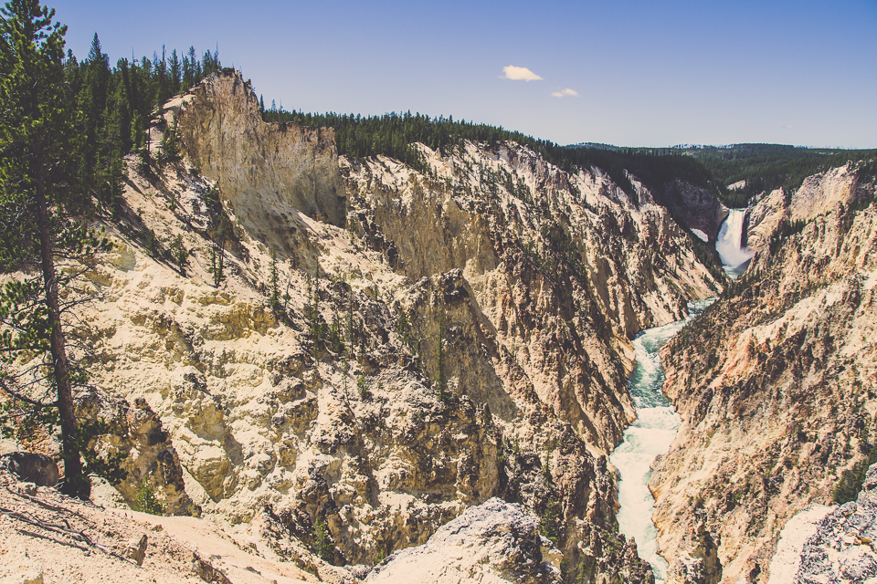 yellowstone-2-blog3-4