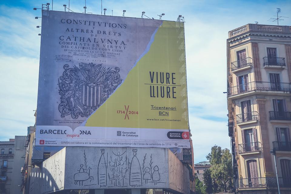 catalonia-5