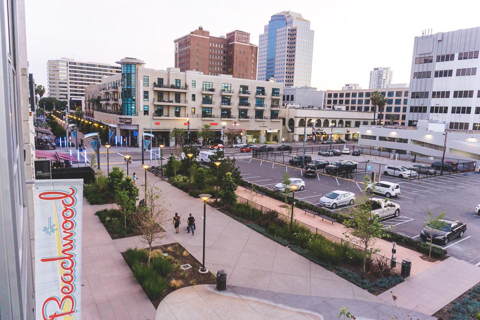 downtown-lb-10