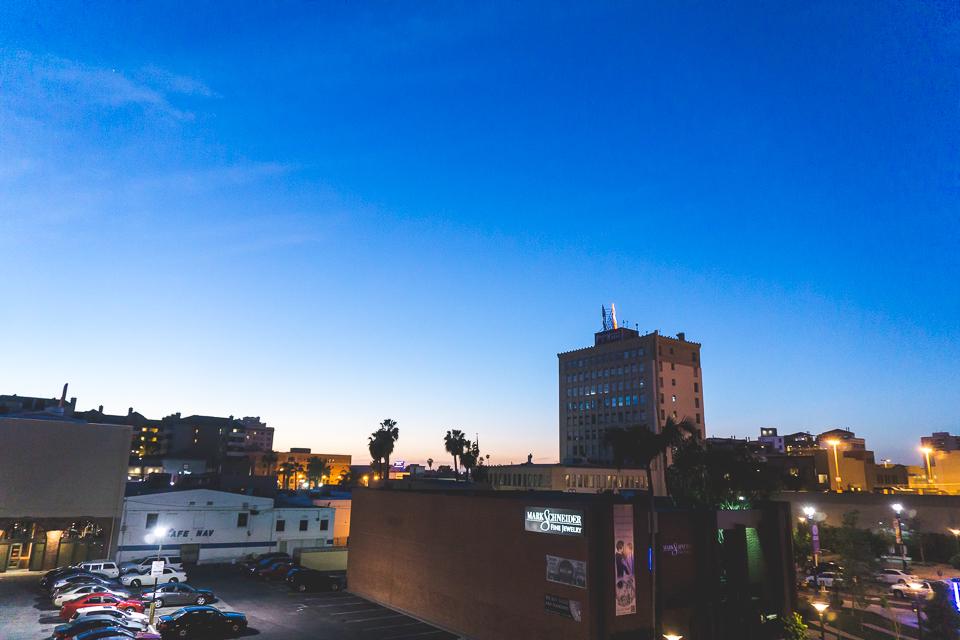 downtown-lb-16