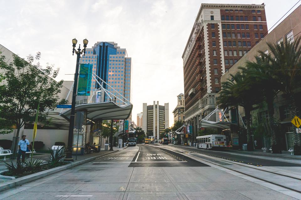 downtown-lb-4