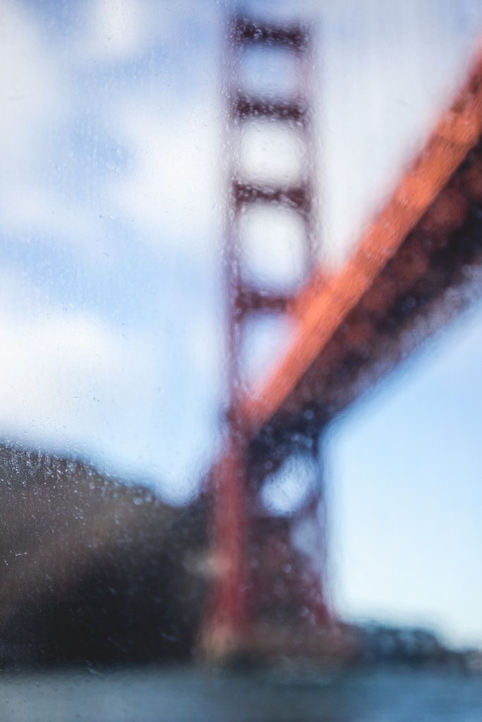 wet-golden-gate-1